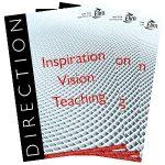 Direction Magazine