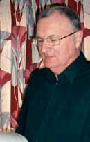 David Littlewood