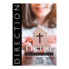 Direction March 2018 Issue