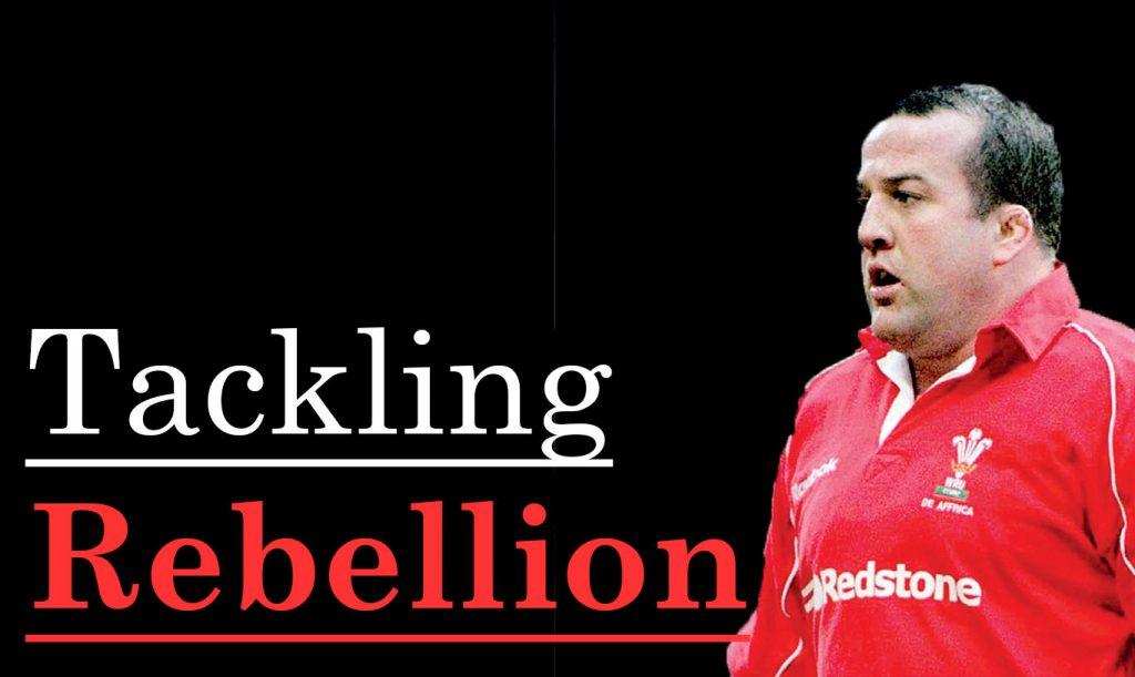 tackling-rebellion