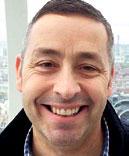Simon Lawton