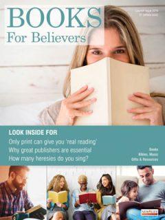 Books for Believers 2019