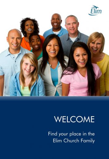 Elim Visitors Guide 2019