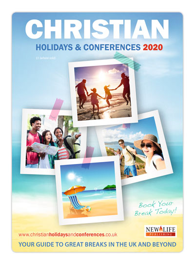 Holidays & Conferences