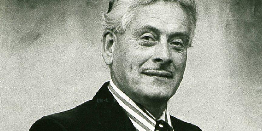 Albert Hibbert
